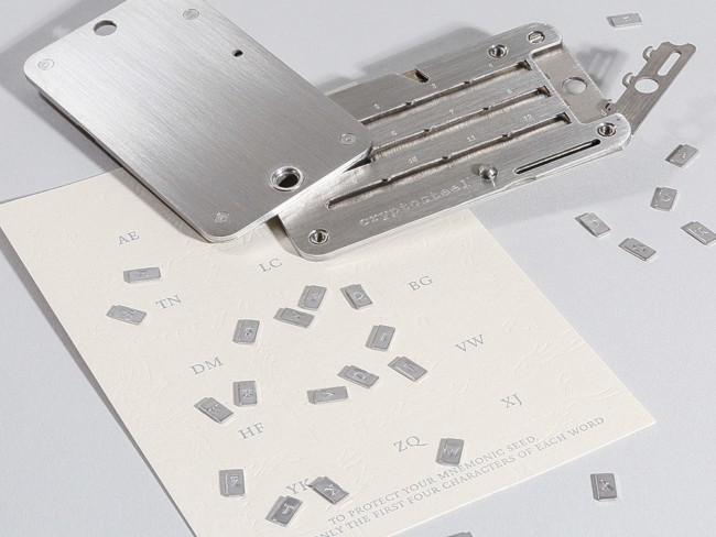 cryptosteel-mnemonic-2-pack-650x488 Cryptosteel